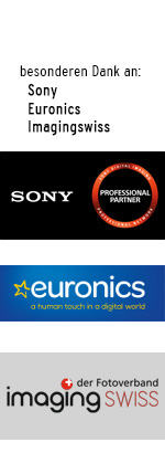 Sony Europe Retail Partner\nEuronics\nimaging Swiss