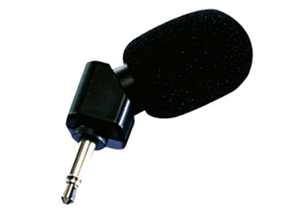ME-12 Microphone