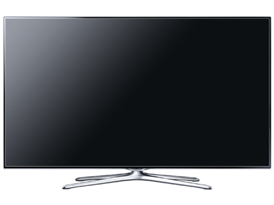 UE55F6750 3D LED TV FULL HD IFX